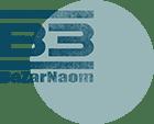 Bazarnaom